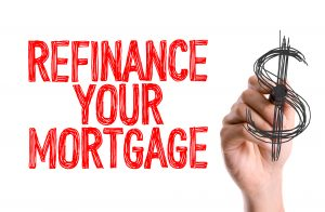 The Costs of Refinancing and its Benefits