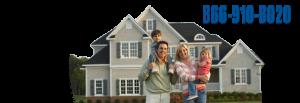 Tampa Mortgage Broker