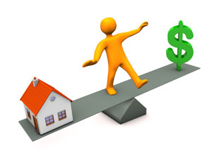 Get the best Mortgage Rate.