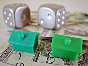 Housing Market   Contact Marimark Mortgage to purchase your next home or to refinance.
