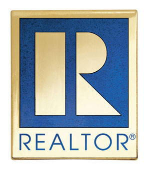 Mortgage services that help Realtors sell real estate