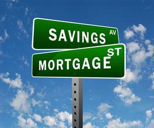 Mortgage Savings with Marimark Mortgage