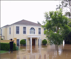 Lenders May Require Flood Insurance Before Closing Your Home Loan