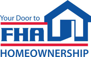 FHA Refinance | FHA Streamline Refinance, FHA Cash-Out Refinance