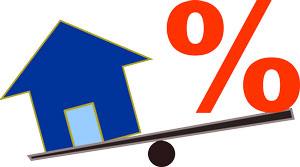 Home Budget %
