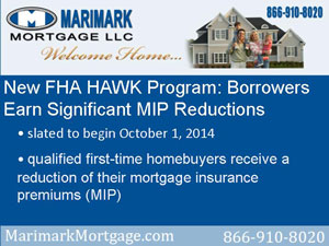 FHA HAWK Program