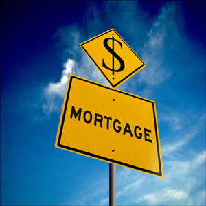 Pros and Cons of a Fixed-Rate Mortgage