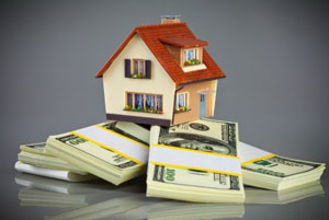 Mortgages for Real Estate Investors