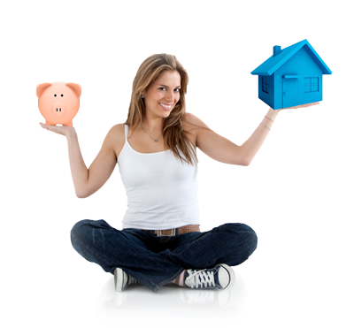 It's your money, stay informed about your mortgage!