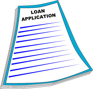 Qualify for a home mortgage: Debt-to-income ratio.