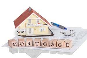 Will You Save Money Paying Your Mortgage Weekly?