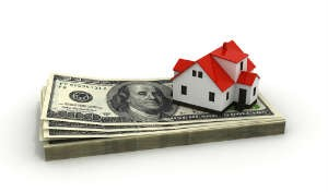 What_Is_Private_Mortgage_Insurance_(PMI)