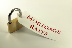 15-Year, 20-Year, and 30-Year Fixed-Rate Mortgages