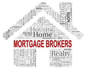 Tampa Mortgage Brokers - Selecting a Tampa Mortgage Broker