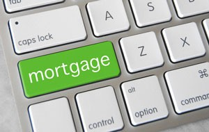 FHA and VA Led Mortgage Application