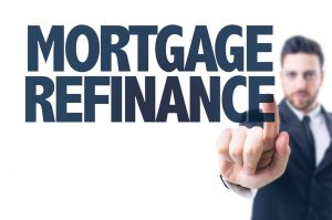 Cash-out Refinance Mortgages