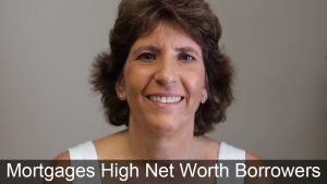 Mortgages for High Net Worth Borrowers