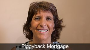Save Money with a Piggyback Mortgage