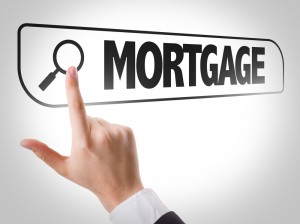 Best Mortgage Rates in Tampa, Florida