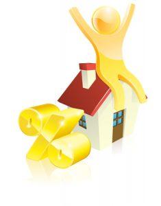 LIBOR-indexed ARMs   Marimark Mortgage in Tampa, Florida