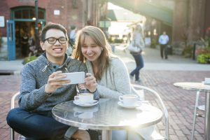 Millennials Are Driving the Housing Market
