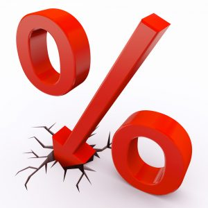 low interest rates with Buydown Mortgages