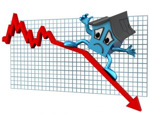 United States housing inventory crisis