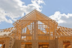Housing Market New Construction