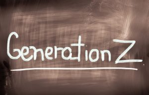 Generation Z Wants To Buy Homes