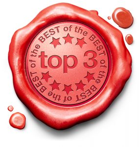 Top 3 Ranking for Tampa Mortgage Broker