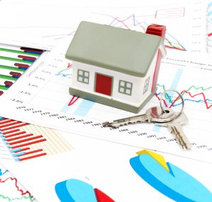 Housing Market and Home Mortgages