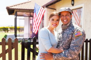 VA home loan limits 2019