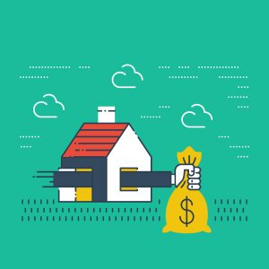 Homebuyer Grants: First-Time Homebuyer Grants in Florida