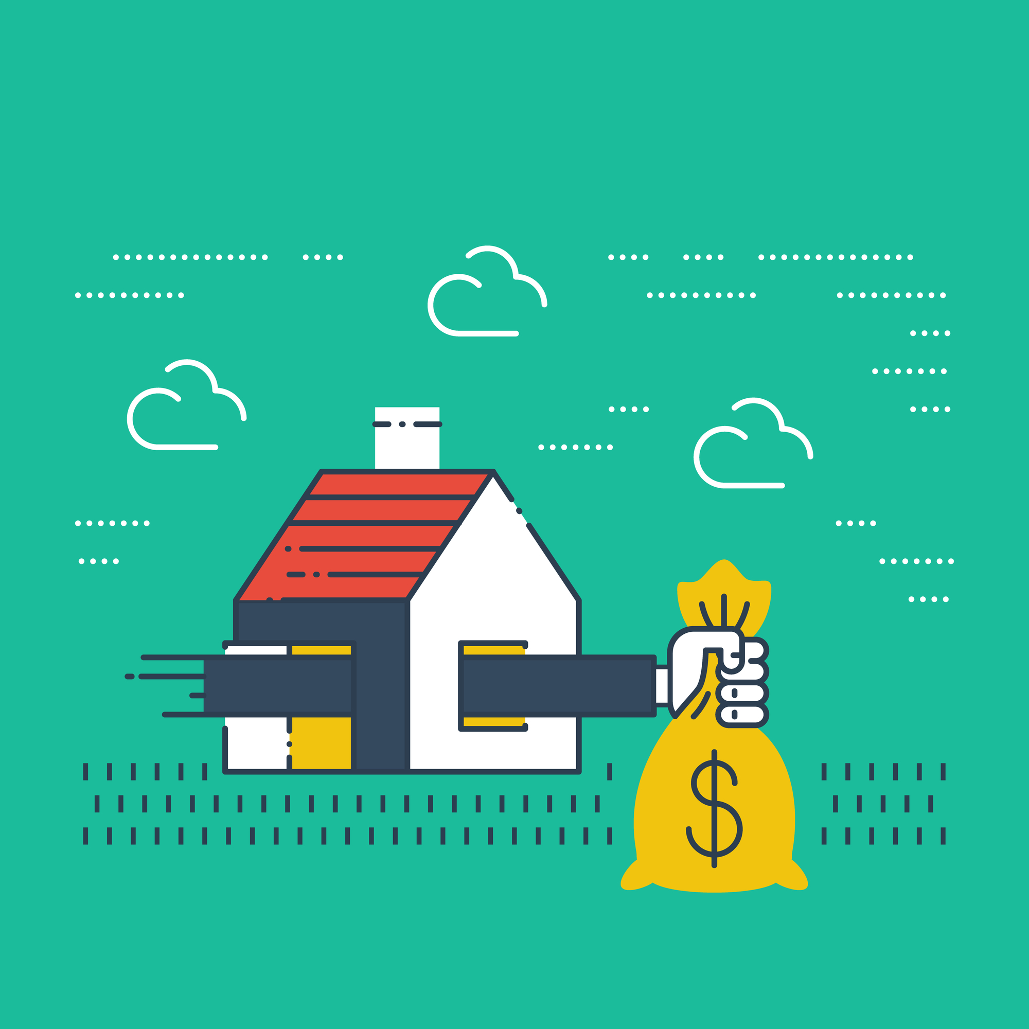 First-Time Homebuyer Grants in Florida | Marimark Mortgage