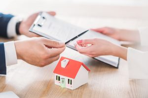 Seven Major Types of Mortgages Homebuyers Should Understand