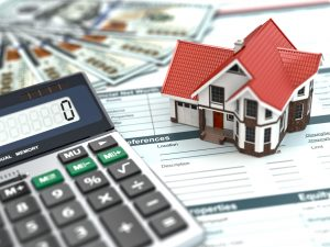 Seven Major Types of Mortgages You Should Understand