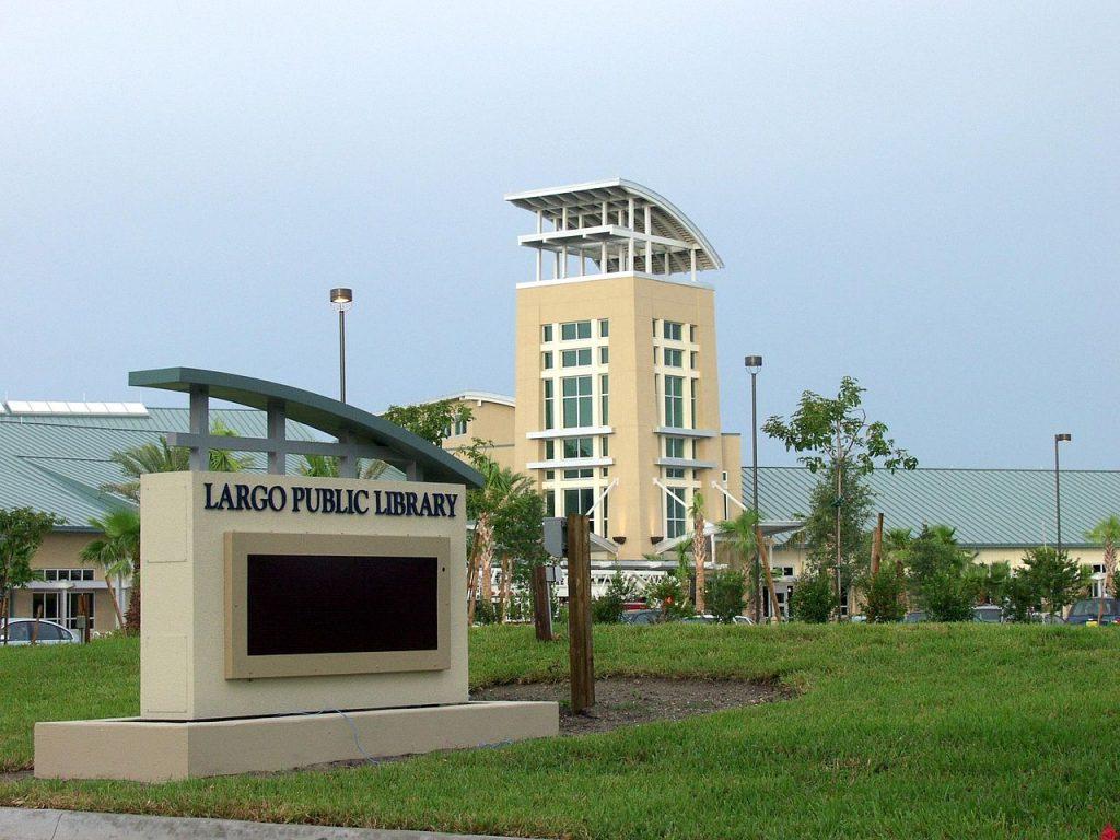 Largo, FL
