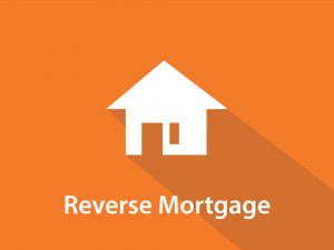 image of home representing getting a revere mortgage