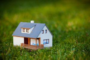 Housing Market- 2021 Predictions
