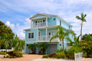 Housing Market in Florida is Booming