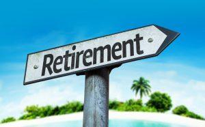 Lakeland Florida #1 Fastest Growing Retirement Area