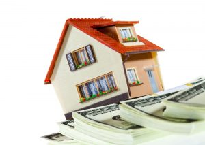 FHFAs New Refinance Program Could Save Homeowners Hundreds Every Month