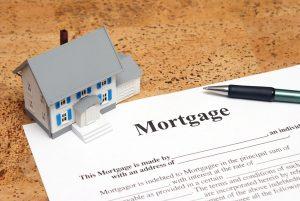 Streamlined FHA 203(k) Rehabilitation Mortgage