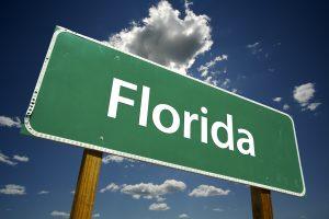 Florida Cities Rank in Top 100